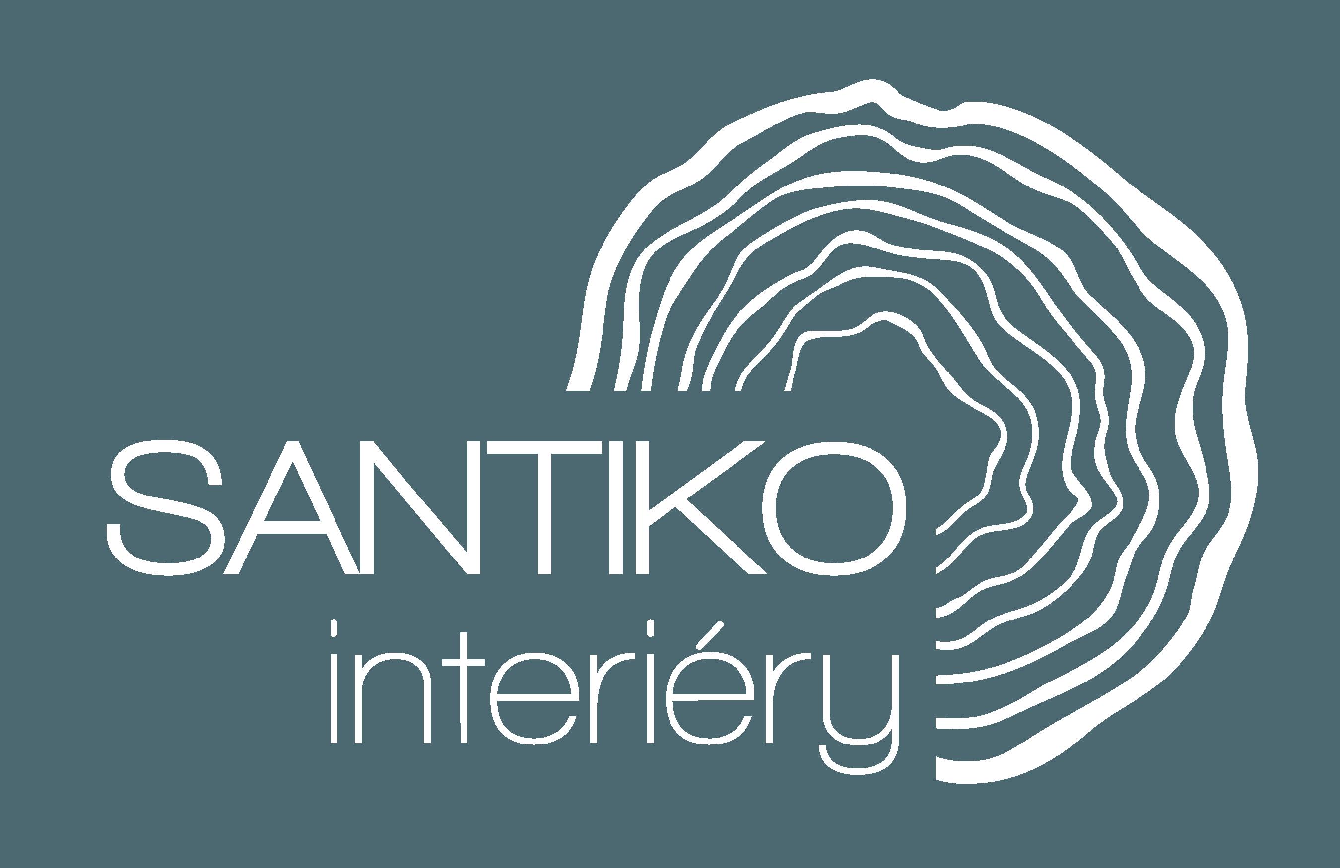 Santiko