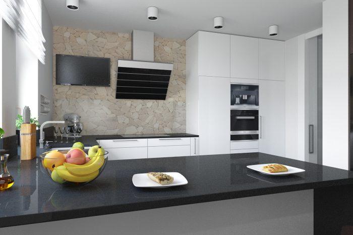 vizualizace-kuchyn-p